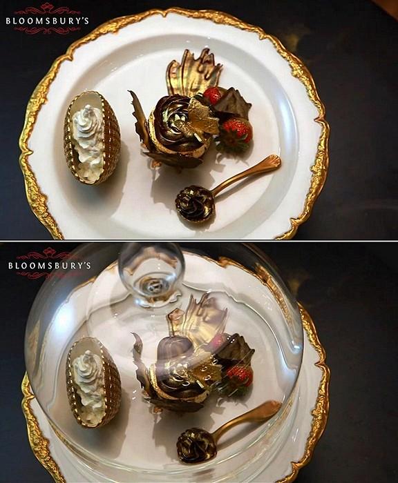 Golden_Phoenix_Cupcake_6 (576x700, 113Kb)