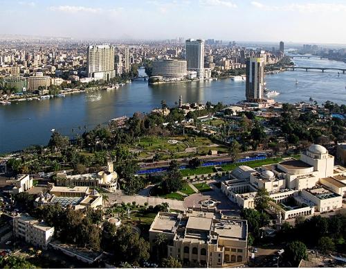 4208855_imagesstranyEgiptKairCairoCairo_Towers_2007500x388 (500x388, 235Kb)