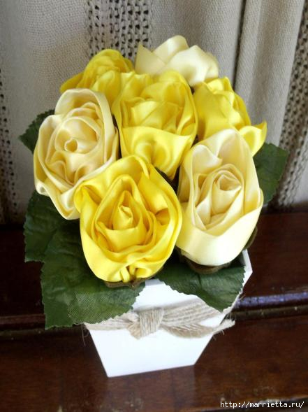 vaso-rosas-em-cetim-208742-216472-gg (441x589, 114Kb)