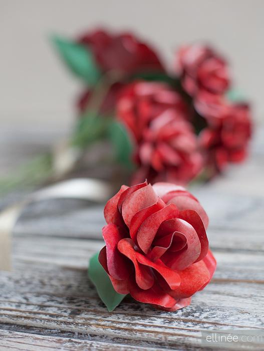 Roses7 (527x700, 277Kb)