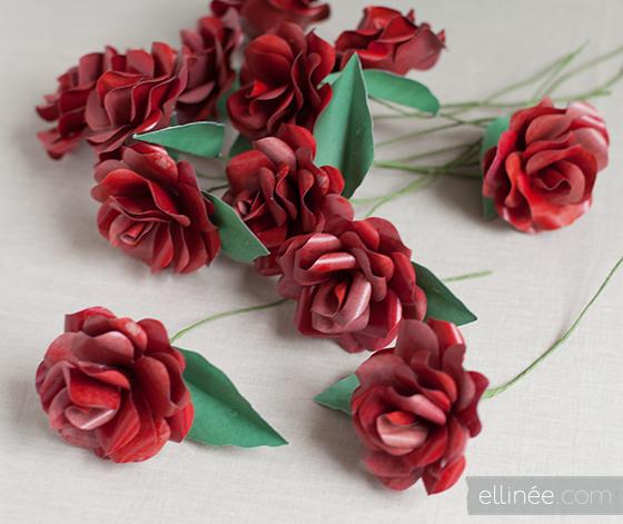 Roses9 (560x471, 196Kb)