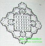 Превью 2 (624x631, 94Kb)