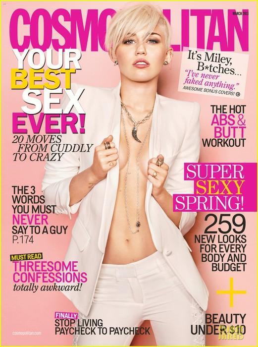 miley-cyrus-suits-cosmopolitan-magazine-march-2013-03 (521x700, 117Kb)