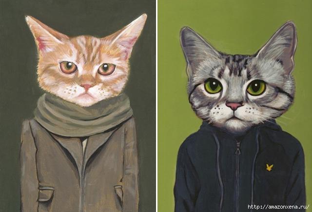 фото кошек2 (640x436, 173Kb)