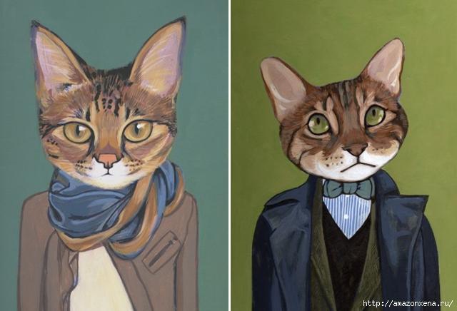 фото кошек4 (640x436, 169Kb)