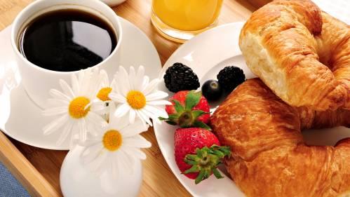 завтрак (499x281, 25Kb)