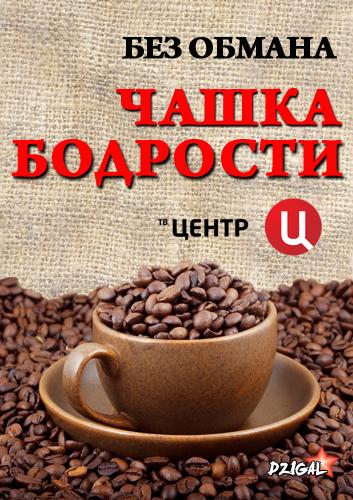 1359564015_ulc26utkho9g (353x500, 270Kb)