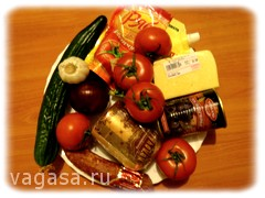 начинка для пиццы vagasa.ru/5156954_lya_nachinki_vse (240x180, 31Kb)