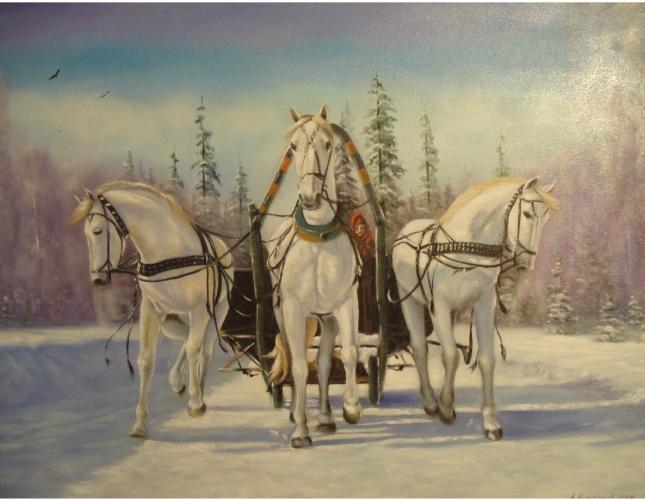 artlib_gallery-143382-b (645x500, 112Kb)