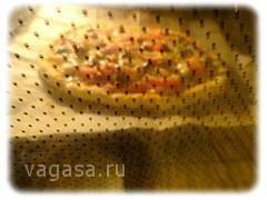 пицца от vagasa.ru/5156954_ybrali_pergament (240x180, 29Kb)