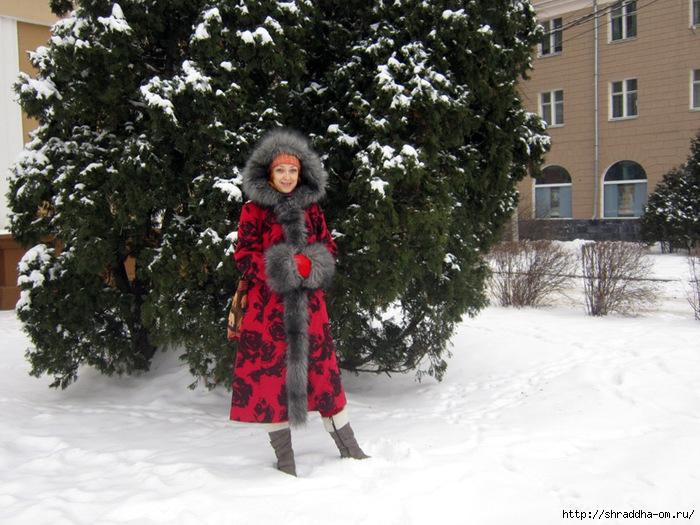 Воронеж, зима, Shraddha, 1 (700x525, 282Kb)