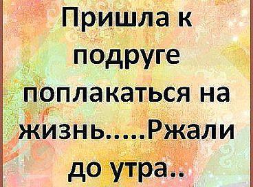 3416556_getImage_4 (368x272, 33Kb)