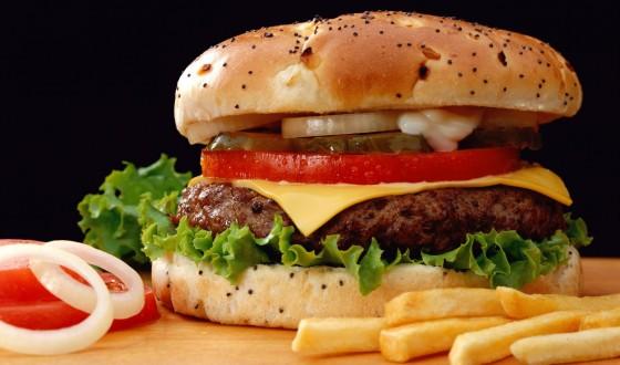 вредная еда (560x330, 49Kb)