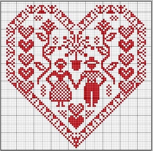 вышивка валентинка/4999506_i2985 (512x506, 116Kb)