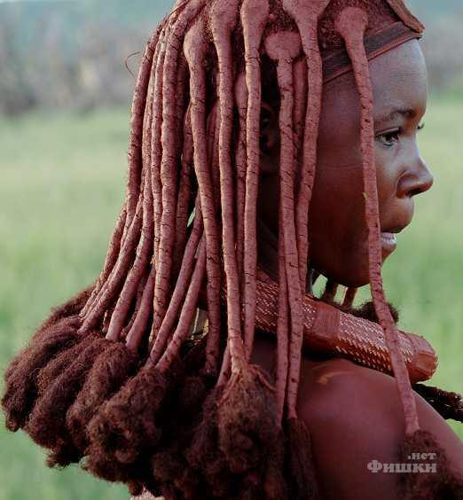 африканские женщины фото 2 (522x564, 45Kb)