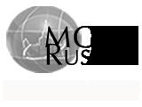 logo (160x120, 17Kb)