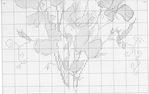 Превью 11 (600x378, 74Kb)