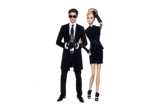 3925073_barbie__ken_by_karl_lagerfeld (673x445, 42Kb)