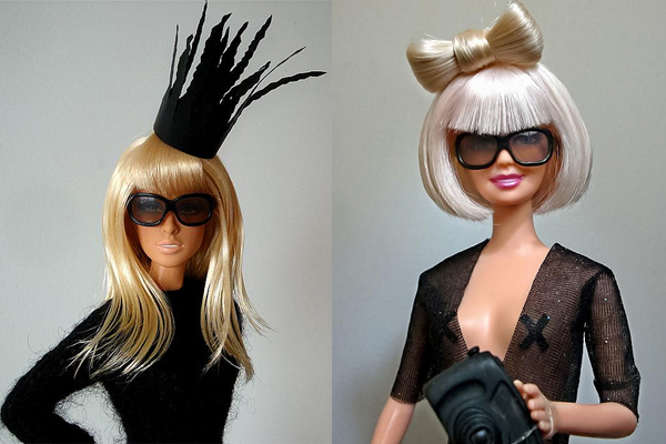 lady-gaga-dolls-1 (600x400, 175Kb)