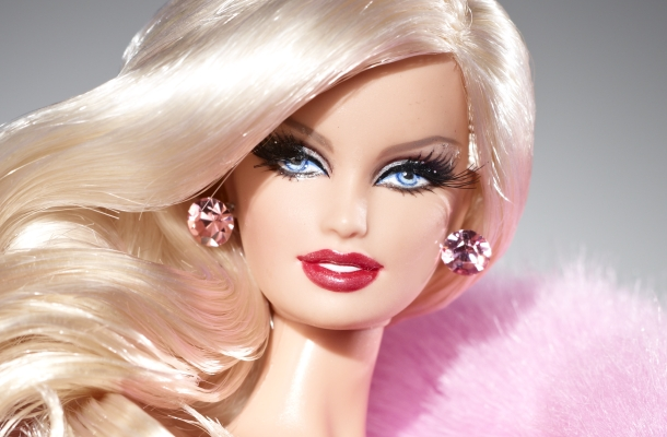 Pink-Diamond-Barbie-10 (610x400, 171Kb)