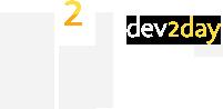 d2d-logo (201x98, 5Kb)