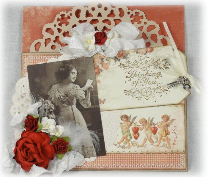 Romanticcard3-24-2012DSC03078 (700x595, 359Kb)