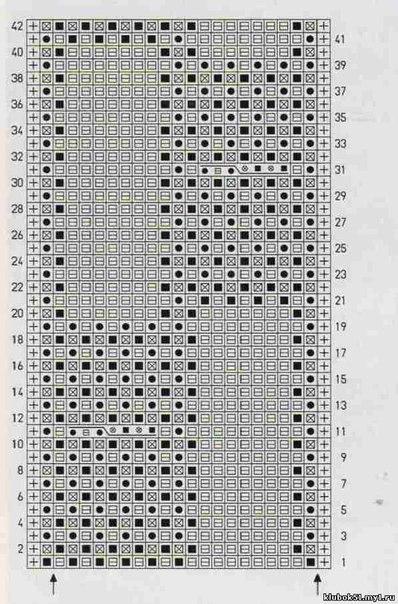 1XhMbr3JKIE (398x604, 91Kb)