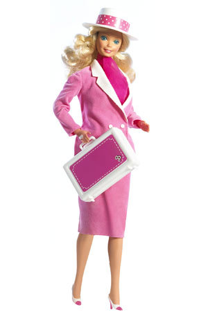 barbie-day-to-nightjpg-018532626e4386fe (300x450, 16Kb)