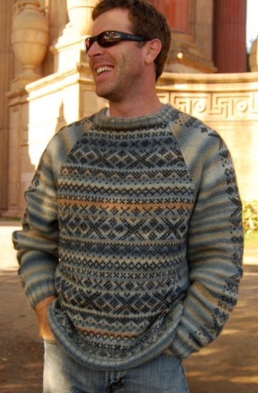 Knitting - Rowan 12в (375x570, 87Kb)
