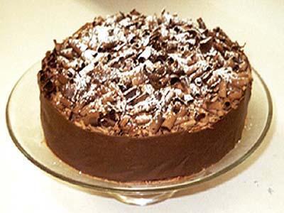 холодный торт (400x300, 23Kb)