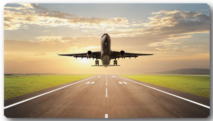 Выгодные перелеты на длинные авиарейсы