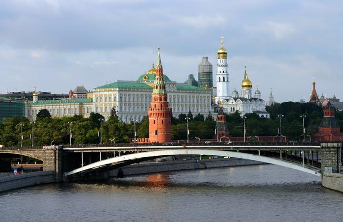 3925073_moskva8 (700x452, 244Kb)