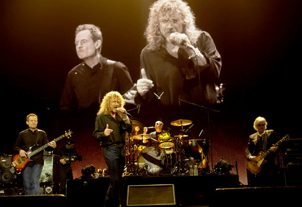 4330839_led_zeppelin_1210 (600x412, 58Kb)