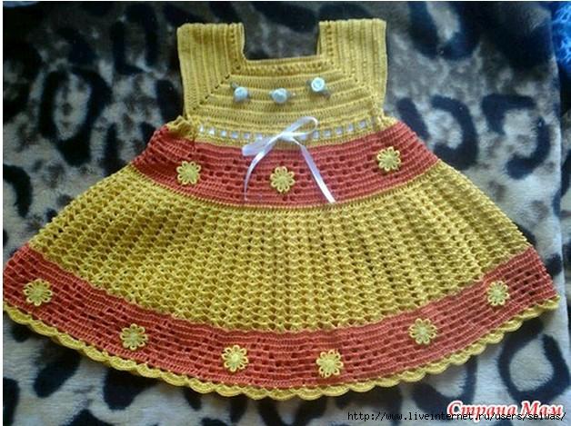 Платье вязаное крючком для девочки/4683827_20130131_220319 (628x469, 227Kb)