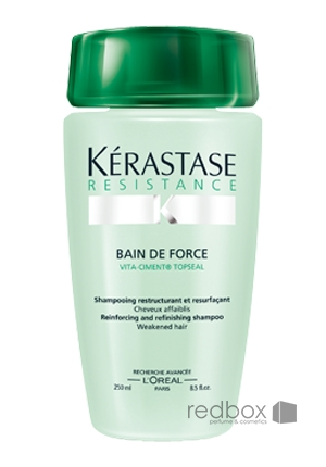 resistance-bain-de-force-architecte-3-4-ukreplyayuschii-shampun-dlya-oslablennyh-volos-250ml-kerastase-1101-B.jpg (300x400, 90Kb)