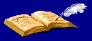 3676362_d1cddd21bdaf (92x41, 5Kb)