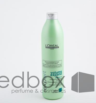shampun-dlya-pridaniya-obema-volume-expand-shampoo-500-ml-loreal-professional-2526-B.jpg (370x400, 126Kb)
