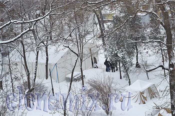 Михалков снимает фильм в Одессе/4348076_dekoracii3 (700x466, 171Kb)