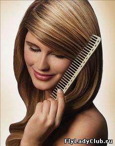 hair (236x300, 18Kb)