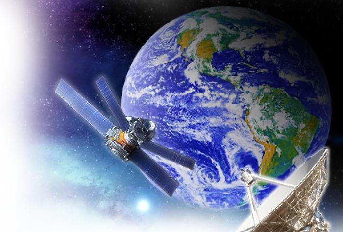 Спутниковый интернет кемерово, GSM ретрансляторы Кемерово, усилитель сотово