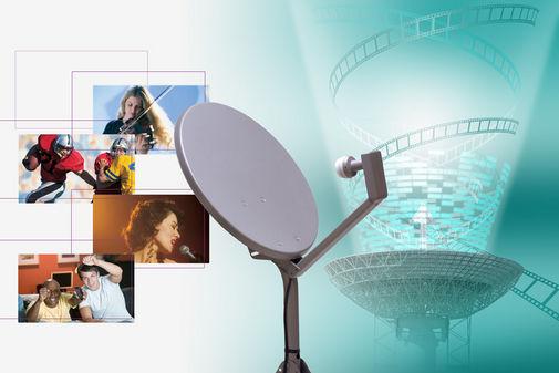 1359659590_img248173_64_Satellitarnoe_televidenie (505x337, 31Kb)