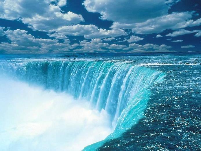 4646070_niagara_falls0 (694x520, 64Kb)