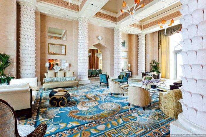 отель атлантис дубаи 3 (700x466, 100Kb)