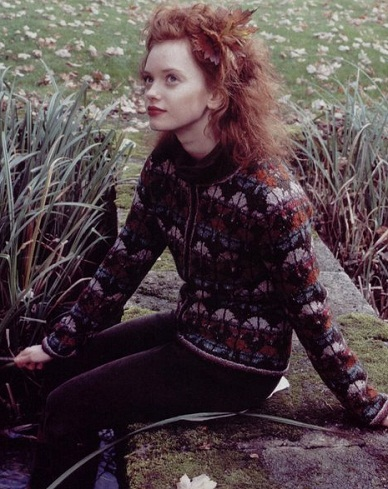 Knitting - Rowan 36 (388x489, 91Kb)