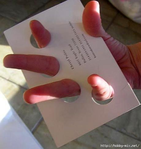 manicurist (460x487, 102Kb)