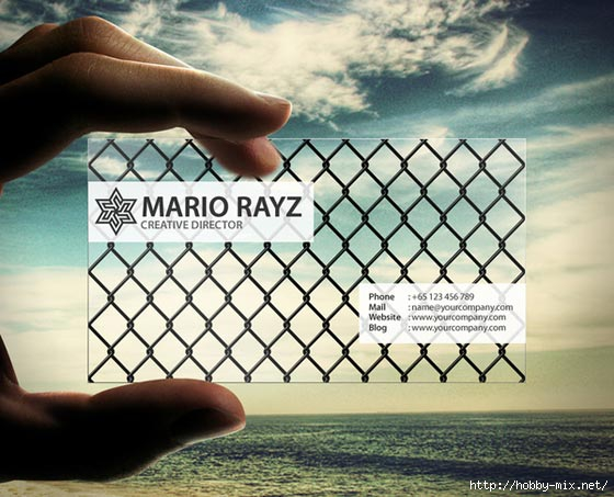 most-unusual-transparent-business-cards-designs-01 (560x453, 153Kb)