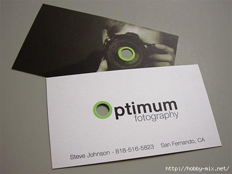 optimum-fotography (460x345, 97Kb)