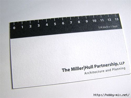 ruler (460x344, 75Kb)