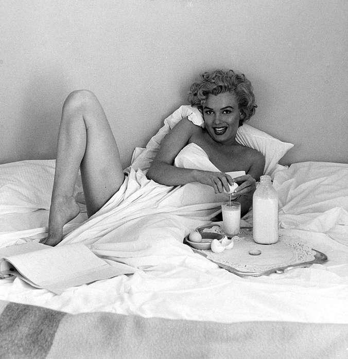 Marilyn monroe rugs