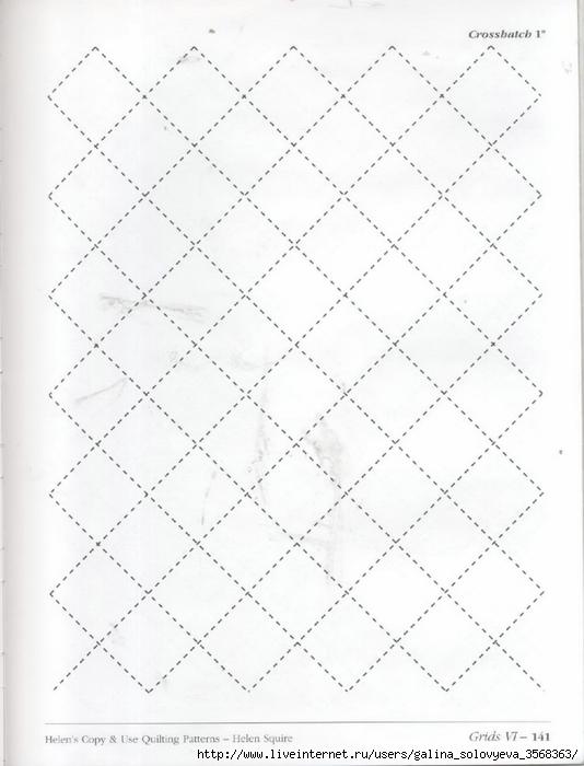0141 (534x700, 181Kb)